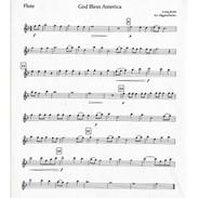 god bless america - flute.jpg