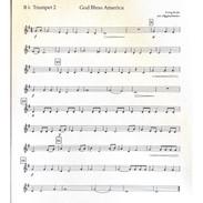 god bless america - trumpet 2.jpg