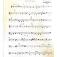 Slane - Violin 2.jpg