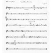 God-Bless-America-Alto-Saxophone.jpg