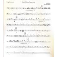 God-Bless-America-Euphonium.jpg