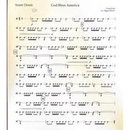 god bless america - percussion.jpg