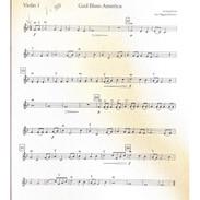 god bless america - violin 1.jpg