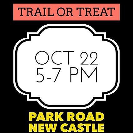 Trail or Treat 2021.jpg