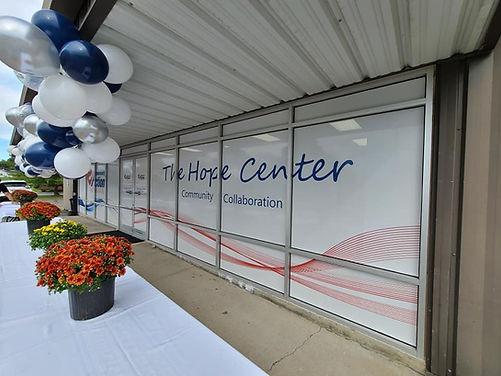 Hope Center Opening.jpg