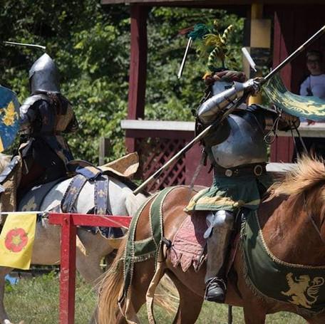 KY Renaissance Fair