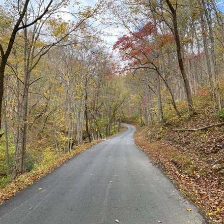 Henry County Backroads