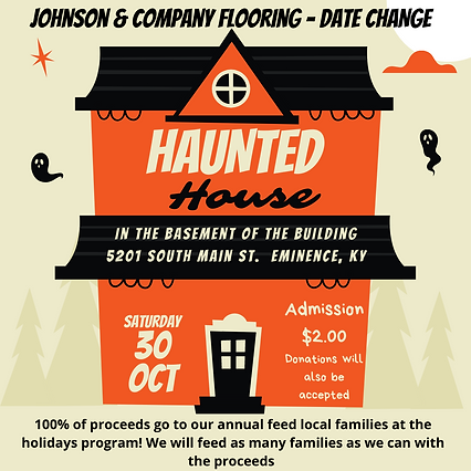 Updated Haunted House Date - Johnson Flooring.png