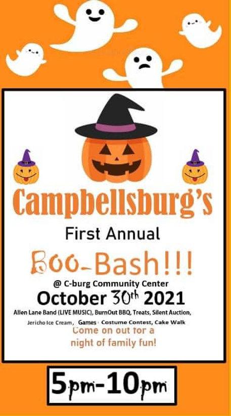 Campbellsburg Boo Bash.jpg