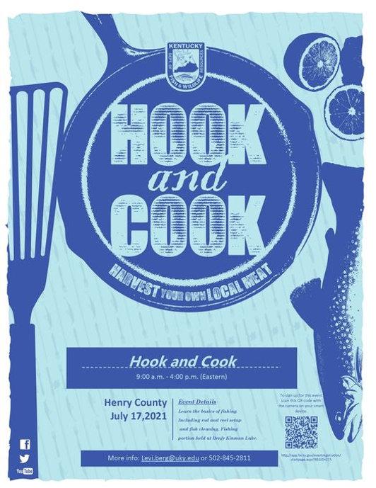 Hook & Cook.jpg