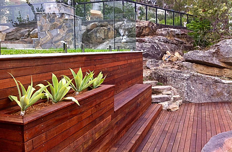 Sydney Landscaper