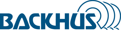 Logo_backhus - Copy.png