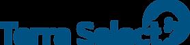 Logo_terraselect.png