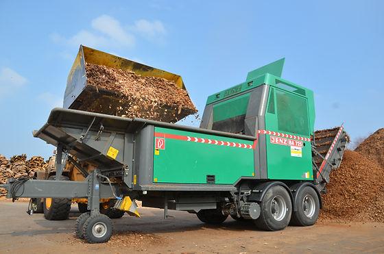 biomass processor.jpg