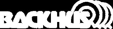 Logo Backhus.png