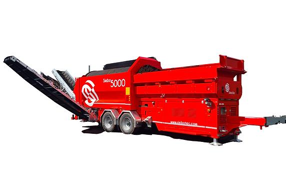 Siebo-5000.png