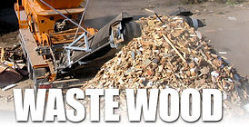 490x250wastewood.jpg