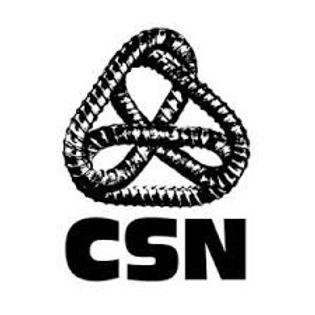 Logo CSN.jpg