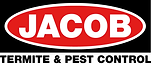 Jacob Termite