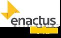 Enactus Durham Logo.png