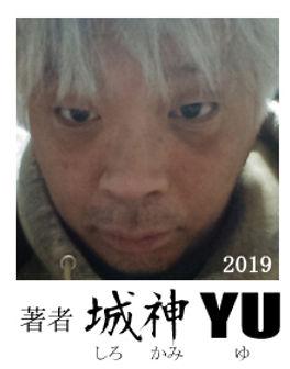 46_icon_2019.jpg