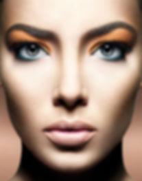 alpha kosmetika-makeup model.jpg