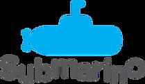submarino-logo-1DA4A6CE81-seeklogo.com.p