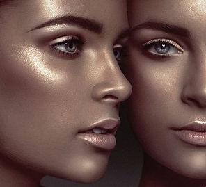 alpha kosmetika-Pincel de Maquiagem.jpg