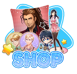 shop-button.png