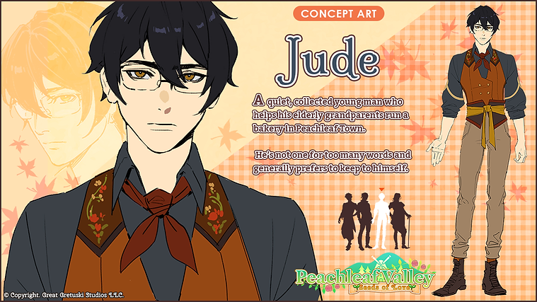 Jude-TW-reveal.png