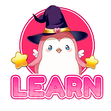 learn-button-2.png
