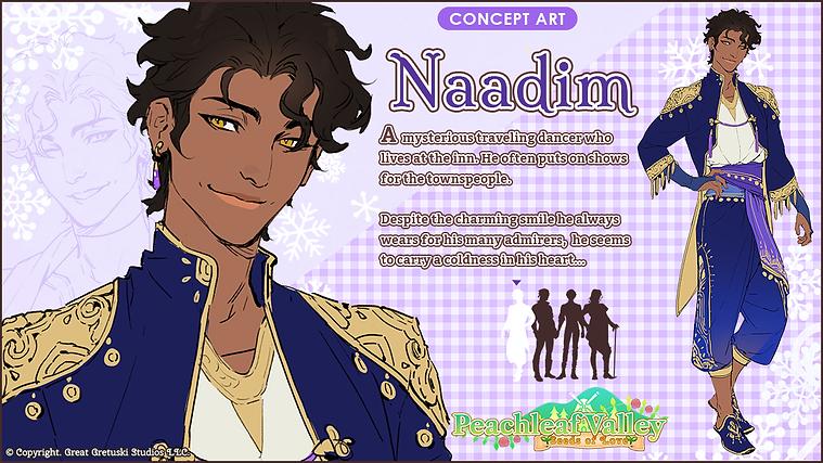 Naadim-TW-reveal.png