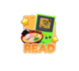 Read Button.png