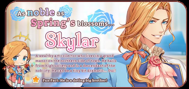 Skylar-new-bio-2.png