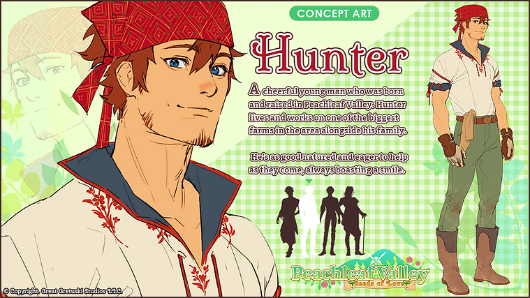 Hunter-TW-reveal.png