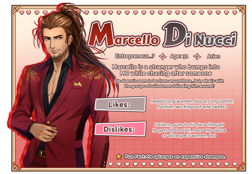 Marcello-Bio.png