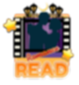 read-button.png