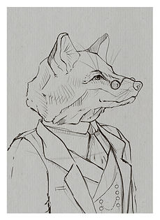 DapperFox-Sketch-1_0001_Sketch.jpg