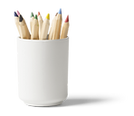 ColoredPencils.png