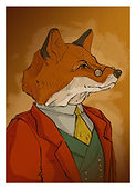 DapperFox-Sketch-1_0000_Colour.jpg