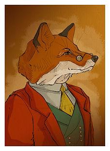 DapperFox-Sketch-1_0000_Colour.jpg
