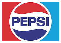 vintage-pepsi-logo-01.jpg