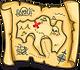 PinClipart.com_clip-art-map_170134.png