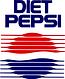 Diet_Pepsi_1987.png