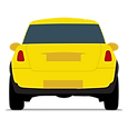 car-rear-png.png