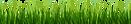 39-394684_grass-clipart-no-background.pn