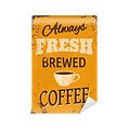 wall-murals-vintage-coffee-tin-sign.png