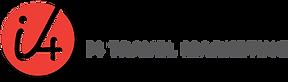 i4tm_Logo_CMYK_Hor.png