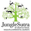 junglesutra_Logo.jpeg