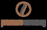 PremiumInComing_Logo.png